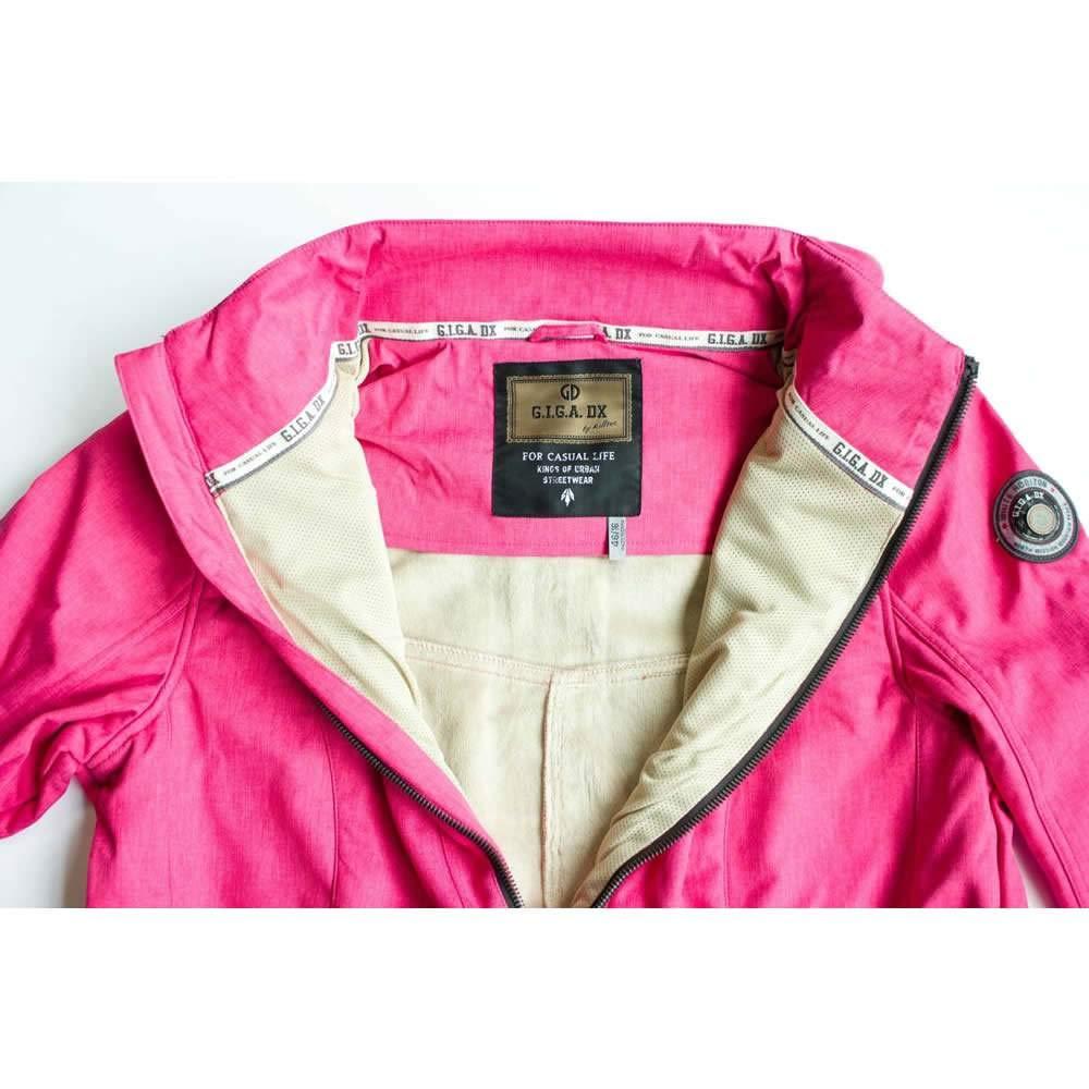 Killtec Mita Soft Shell Jacke für Damen