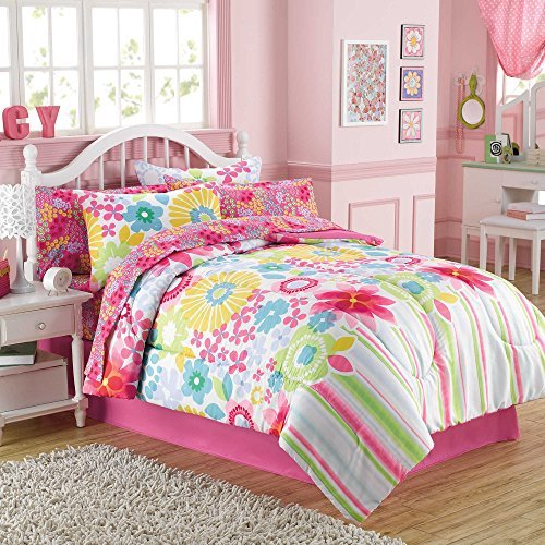 beautiful bed shop for beautiful bed at