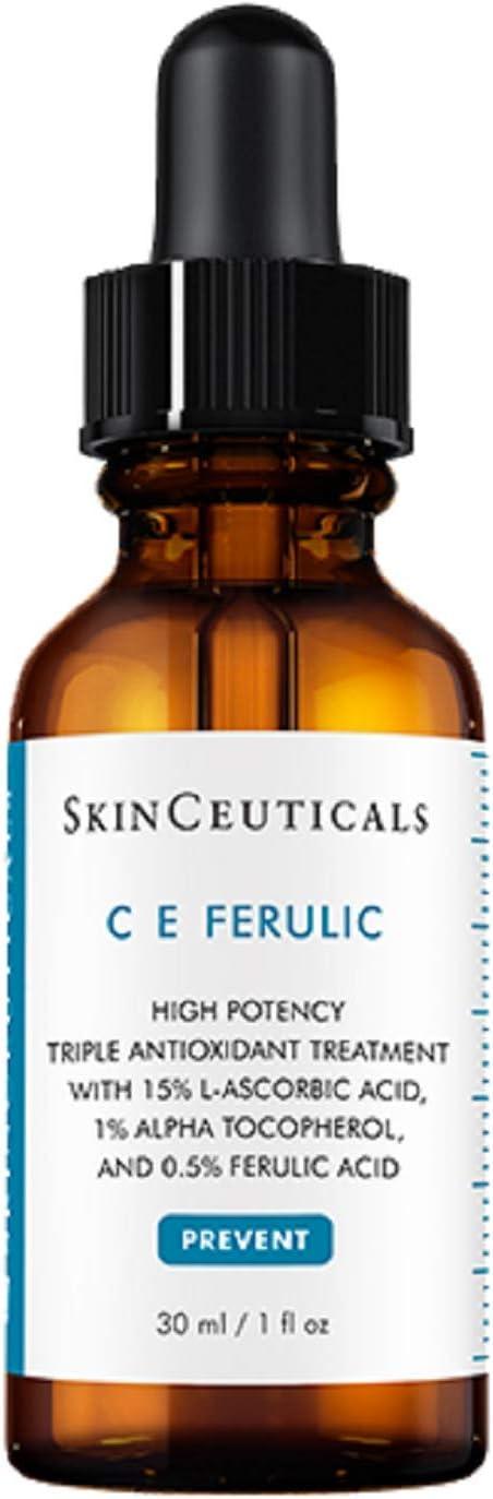 C E Ferulic de SkinCeuticals