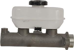 Cardone Select 13-2828 New Brake Master Cylinder