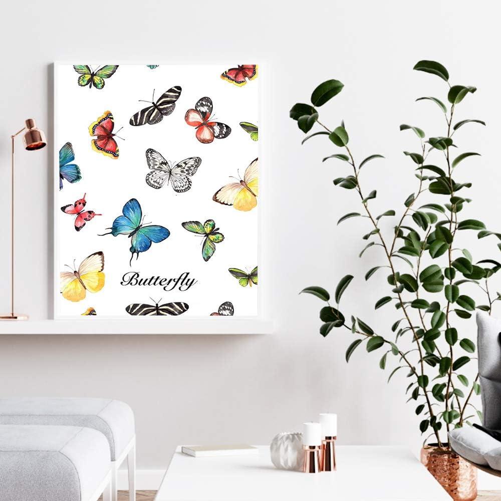 Beginner Full Drill Diamond Art for Home Wall Decor Gift 16x12 Inch Amphol Diamond Painting Kits for Adults 5D Diamond Painting by Number Kits for Kids