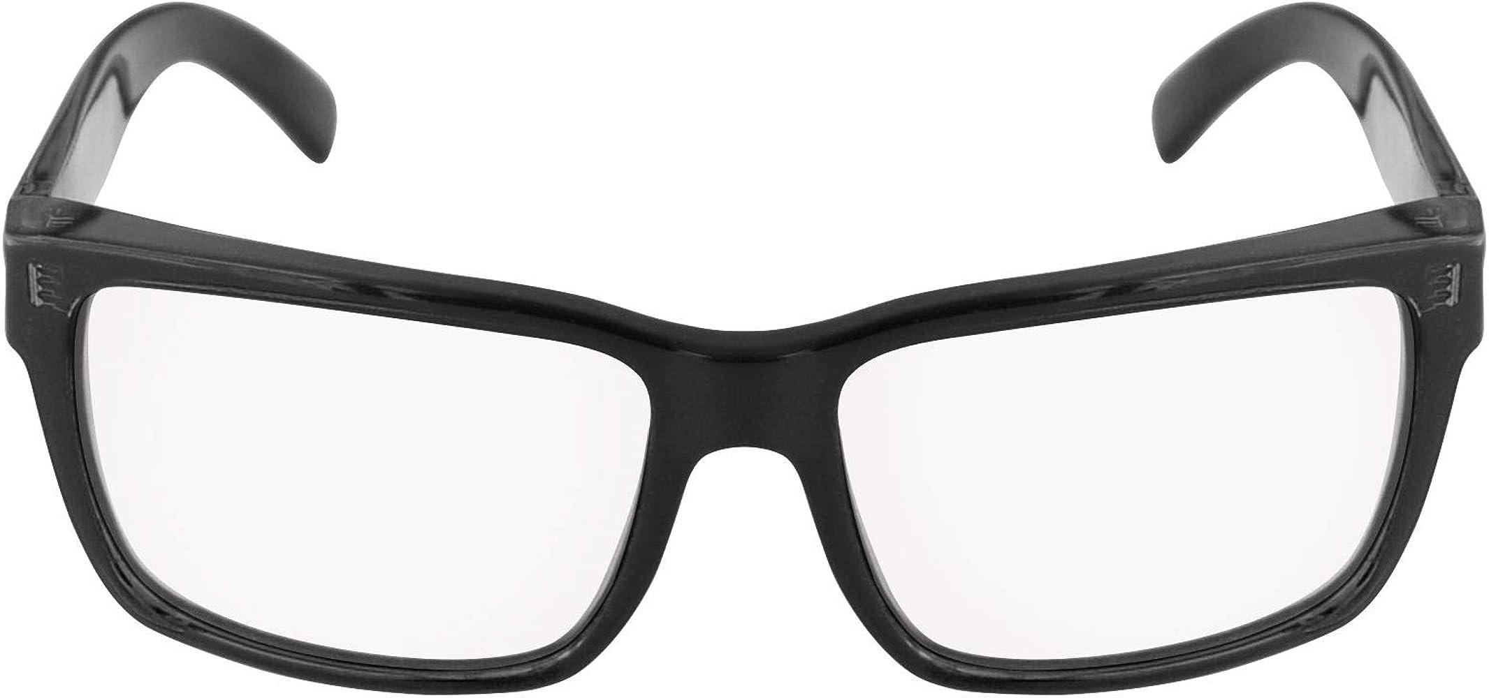 Fuse Lenses Polarized Replacement Lenses for Von Zipper Levee