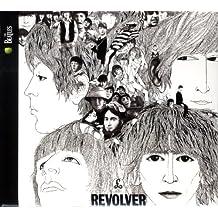 Revolver (Vinyl) [Importado]