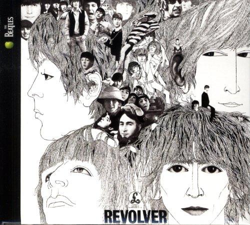 (Revolver)