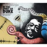 In the Spirit of Duke by Scottish National Jazz Orchestra (2012-08-03)