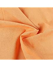 Aida Cloth 2pcs DIY Handmade Embroidery Cotton Linen Linen Cloth Linen Solid Color Sofa Plain Cotton Linen DIY Handmade