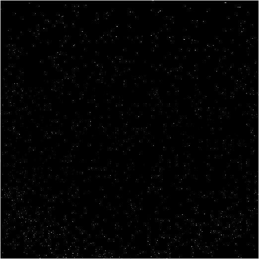 Frikigames Tapete Starfield 91,5x91,5cm (3x3ft) para Juegos de miniaturas Space Mat: Amazon.es: Juguetes y juegos