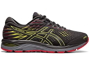 Asics Men's Gel-Cumulus 21 GTX