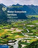 img - for Water Ecosystem Services: A Global Perspective (International Hydrology Series) book / textbook / text book