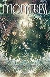 #5: Monstress Volume 3