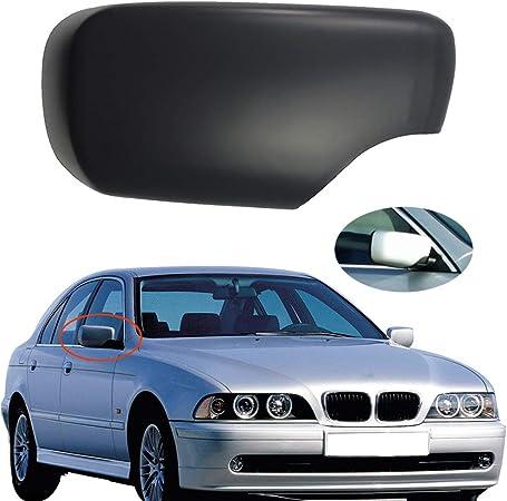BMW E36 E34 Left Door Mirror Cover Cap Primed NEW IN STOCK