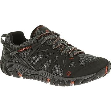 Merrell All Out Blaze Aero Sport Hiking Water Shoe