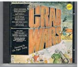 Crab Wars by The Kipper Family (1994-09-09)
