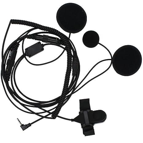 Kraco Cb Radio Mic Wiring Diagram
