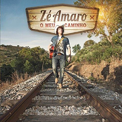 Amazon.com: O Meu Caminho: Zé Amaro: MP3 Downloads
