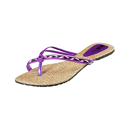 945a9e13c894 Yepme Women s Purple Synthetic Sandal YPWFOOT7335 4  Buy Online at ...