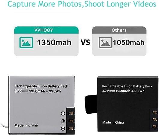 VVHOOY VV-VTBATTERY-1350 product image 10