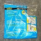 M-D Building Products 2311 High Density Foam
