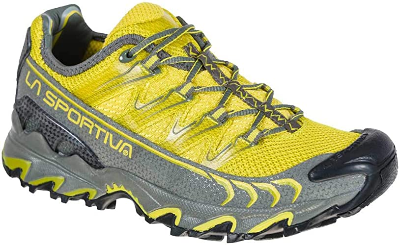 La Sportiva Ultra Raptor Woman, Zapatillas de Trail Running para ...