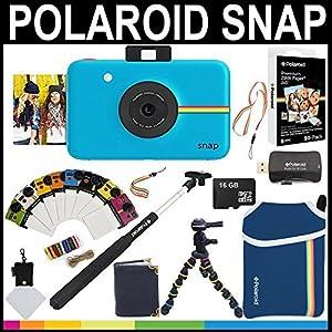 Polaroid Bundle 3