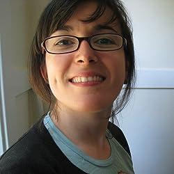 Victoria Halley