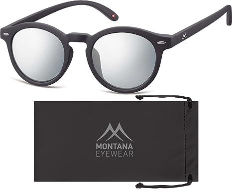 bdfec5f0447 Montana MS28 Sunglasses