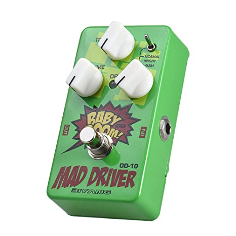 BIYANG BABY BOOM MAD DRIVERS FOR PC