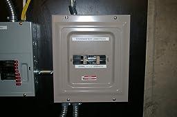 amazon com reliance controls corporation tca1006d panel