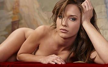 Malena morgan model