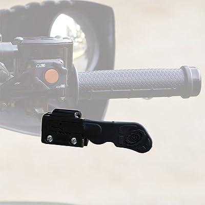Kolpin ATV Throttle Master - 98005: Automotive