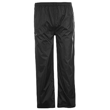 f576eead85b4a Gelert Boys Packaway Trousers: Amazon.co.uk: Clothing