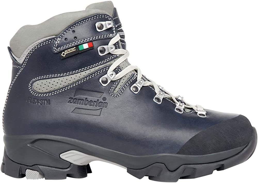 Zamberlan Womens 568 Bora Gore-TEX RR Backpacking Boot