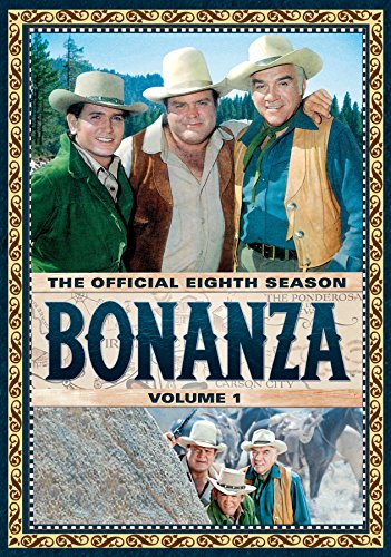 bonanza-season-8-vol-1