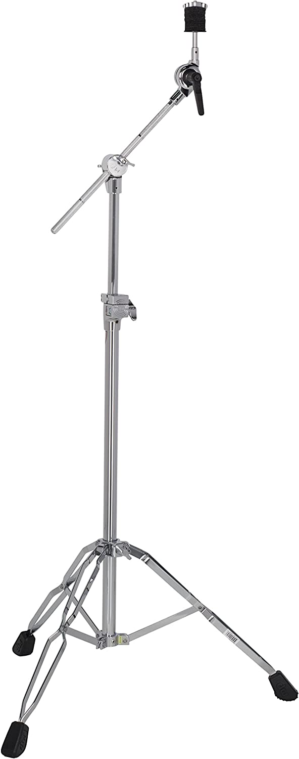 DW Cymbal Stand 3000 Series DWCP3700