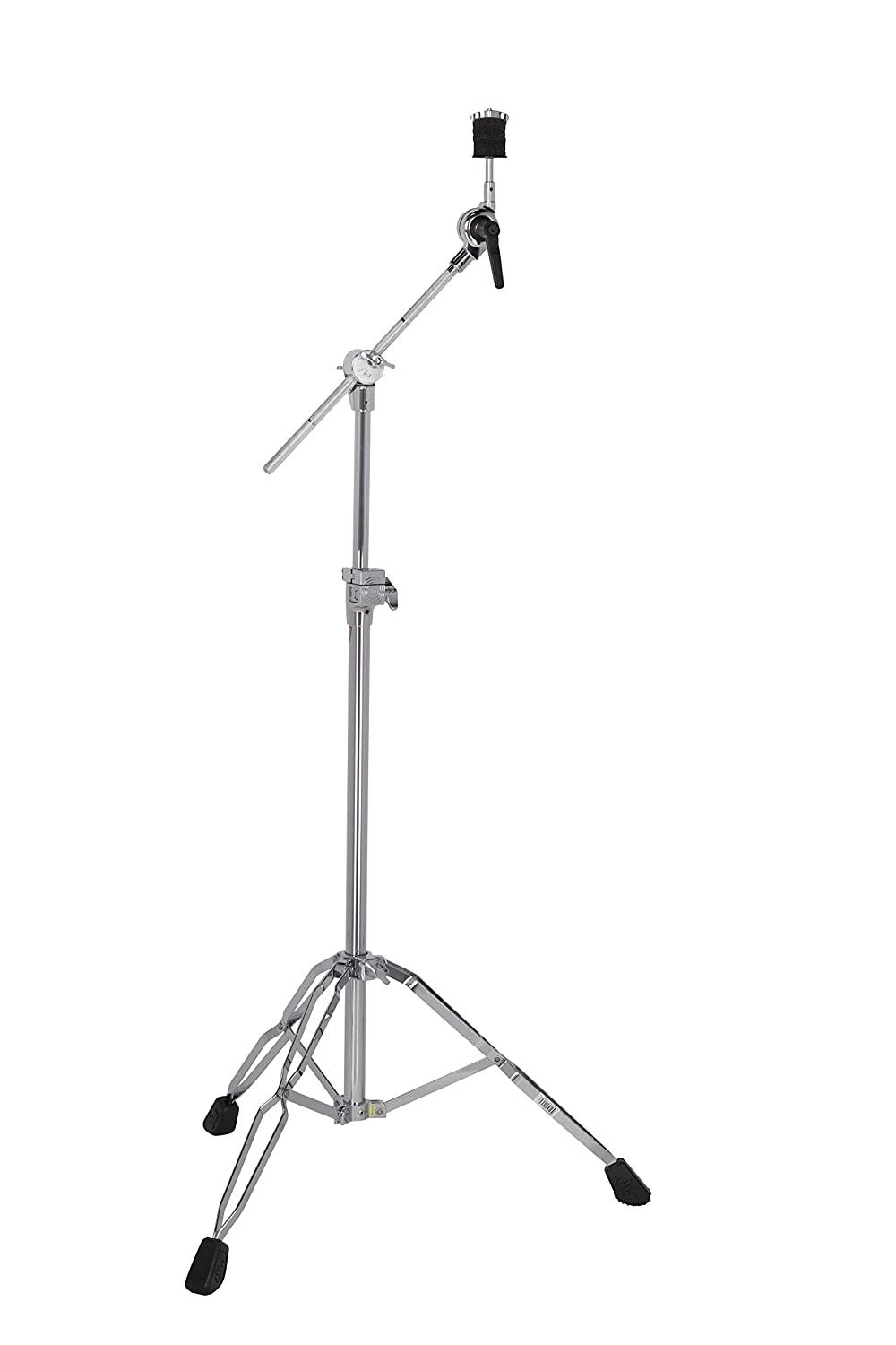 DW DWCP3700 Cymbal Boom Stand Drum Workshop