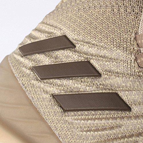 adidas PK 2017 Caqtra Caqlin Uomo Explosive Vari Scarpe Crazy Sportive Colori Marcar 6Z4w6rxqt