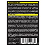 Cellucor-C4-Pre-Workout-Supplements-with-Creatine-Nitric-Oxide-Beta-Alanine-and-Energy-60-Servings-Strawberry-Margarita-1375-Oz-390-g