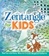 Zentangle for Kids
