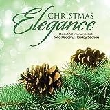 Christmas Elegance: Beautiful Instrumentals