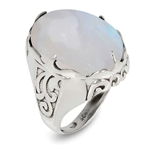 1ffb721def8a4 cadeau original pour femme-Créateur de bijoux artisanal-bijou fait main- Bague en