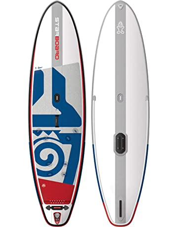 Windsurfing Boards | Amazon com