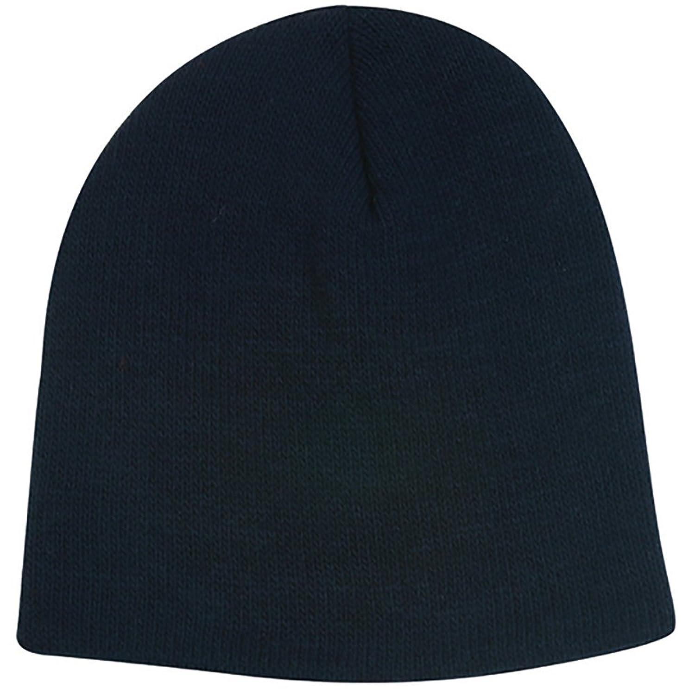 OutDoorCap HAT メンズ B072LF693C  ネイビー A