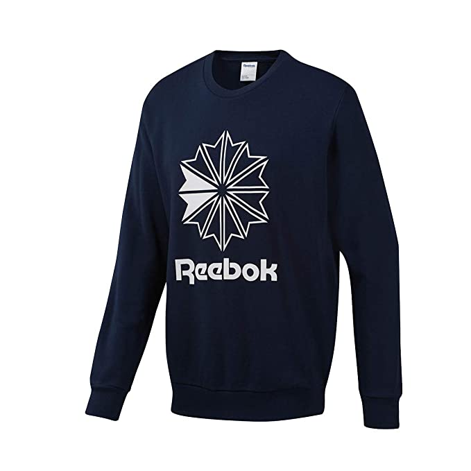 Ft Star Reebok Big Sweat Xs Ac Dt8121 zwcIIErpqW