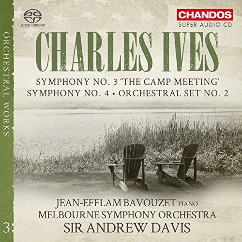 charles-ives-symphonies-vol-3