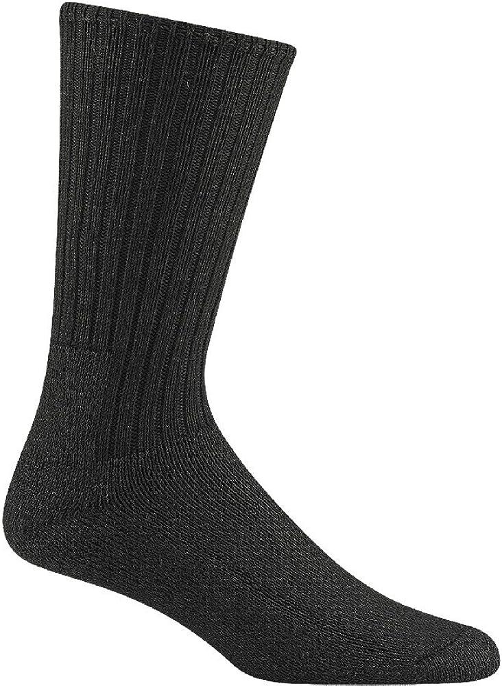 WigWam Advantage Socks
