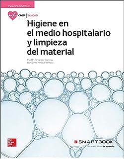 El Sector De La Sanidad En Andalucia Ciclo Formativo Grado
