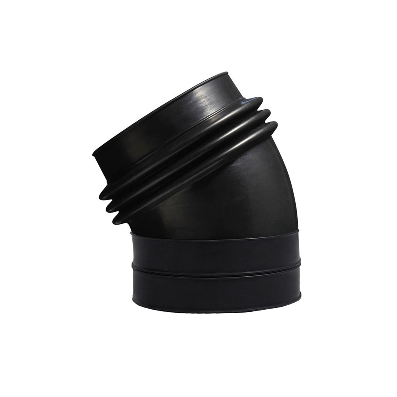 Spectre Performance 9777 4'' 30° Flex Boot