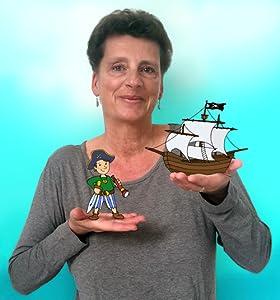 Gisela Specht