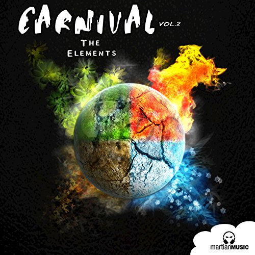 Carnival: Vol. 2 (The Elements)