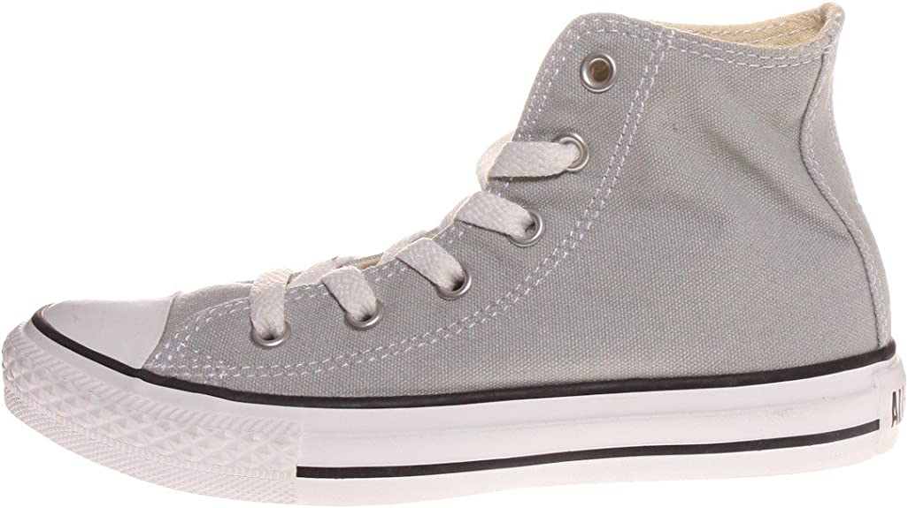 Converse Chuck Taylor All Star-Chaussures Unisexe Enfant ...